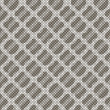 Seamless patterned texture — Stock Vector