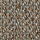 无缝图案的纹理 — 图库矢量图片
