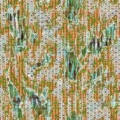 Textura patrón sin fisuras — Vector de stock
