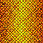 Texture transparente ornée — Vecteur