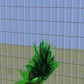 Green  — Stock Vector