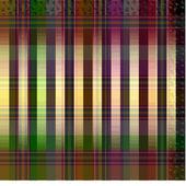 Ornate seamless texture — Stock Vector
