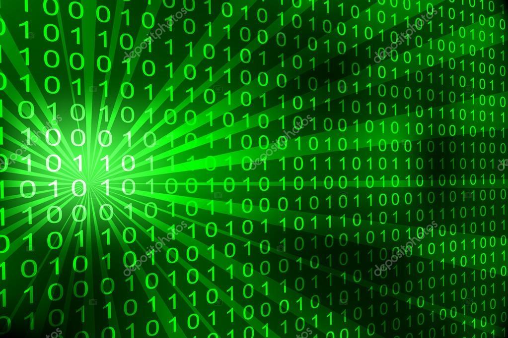 Auto binary code 2 download