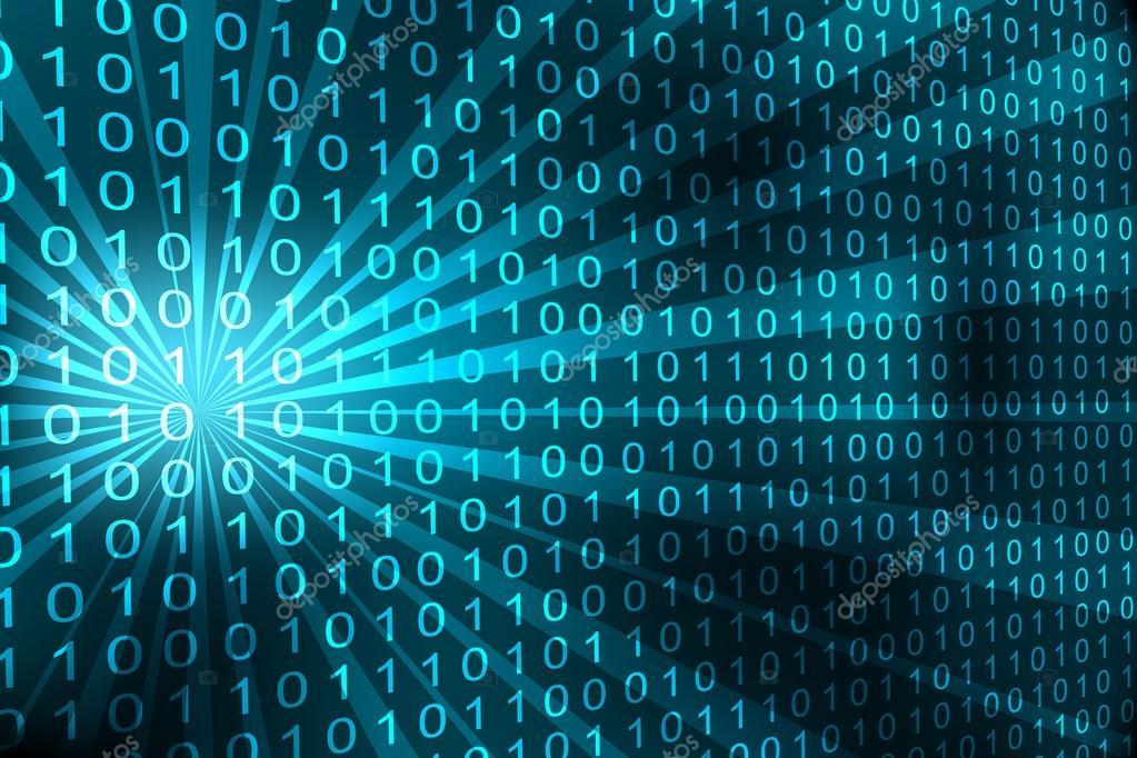 Auto binary code 20 download