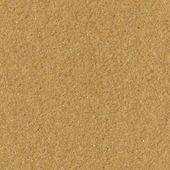 Seamless beach sand surface texture. — Stock Photo