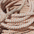Marine rope - Stock Photo
