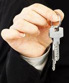 Keys — Foto de Stock