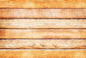 Boards — Stock Photo
