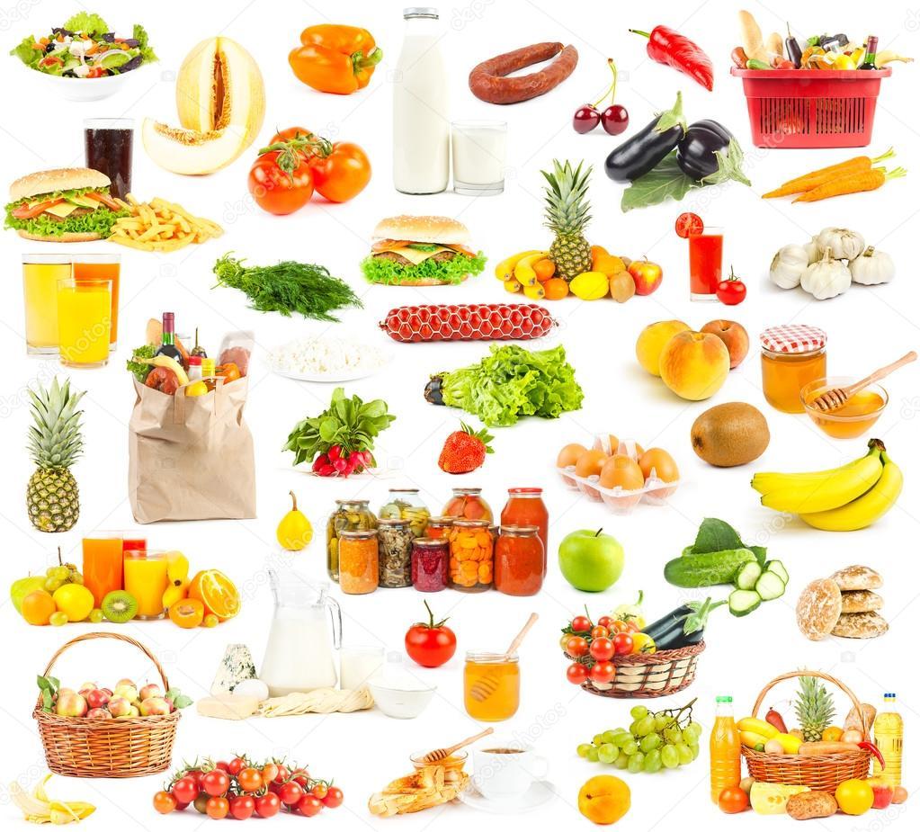 план питания на месяц для похудения