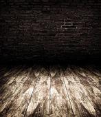 Room — ストック写真