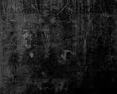 Vintage grunge background texture — Stock Photo