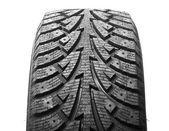 Tyre — Stock Photo