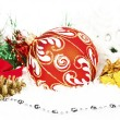 Christmas decoration — Stock Photo #36711853