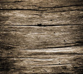 Wooden — Stock Photo