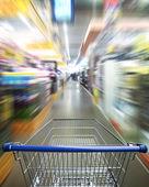 Shoping — ストック写真