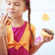 Donuts — Stock Photo #12804568