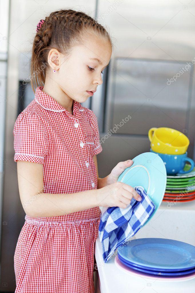 мен зор картинки дети моют посуду отдела кадров Специалист