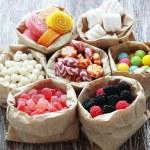 caramelos — Foto de Stock   #23458290