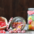 Candies — Stock Photo #23465352