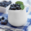 Blueberries — Stock Photo #29279621