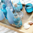 Bottles — Stock Photo #32376745