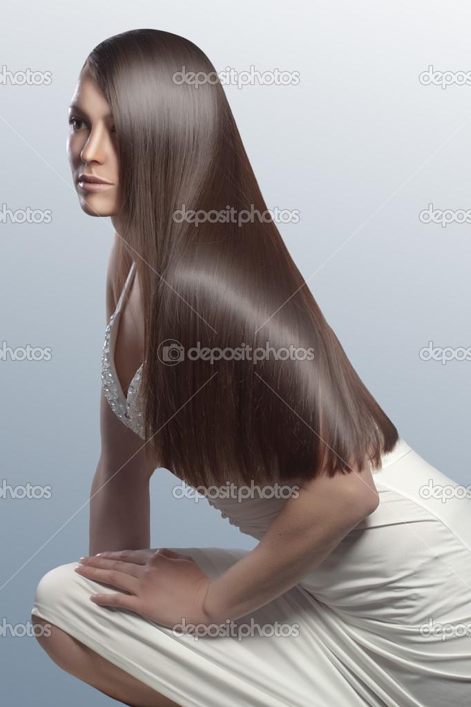 hair stock photos - photo #43