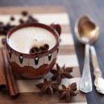 Coffee — Stock Photo #35205459