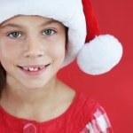 Santa — Stock Photo #35264805