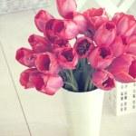Tulips — Stock Photo #44703319