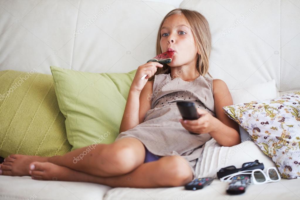 смотреть порно молоденькие мамки
