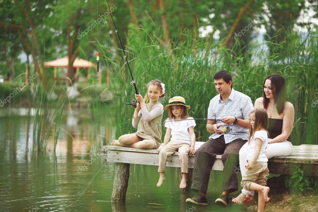 Видео семейный туризм видео смотреть бесплатно