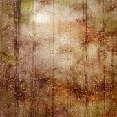 Tło i tekstura tło wzór — Zdjęcie stockowe