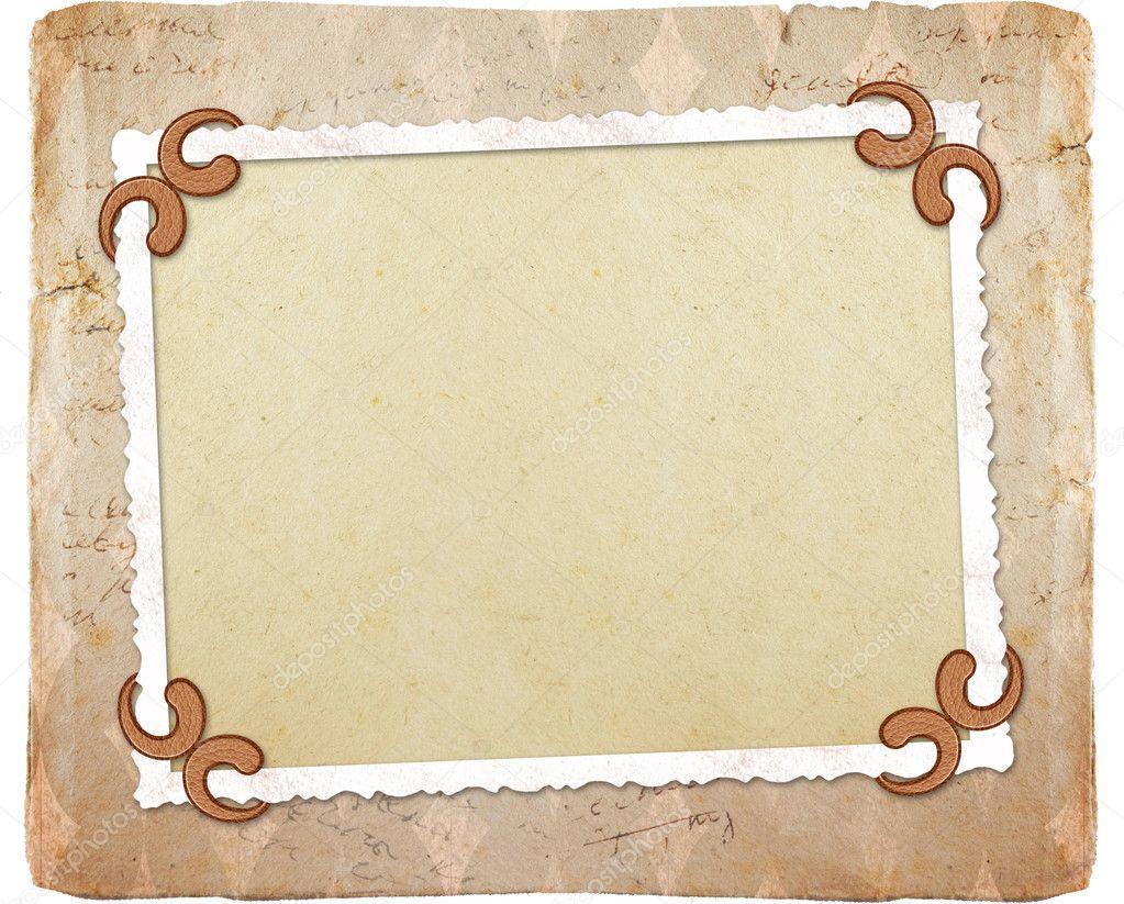 ppt 背景 背景图片 壁纸图片