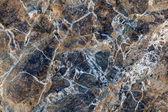 Hohe auflösung von grauem marmor — Stockfoto