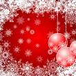 Christmas backgrounds — Stock vektor #12063189