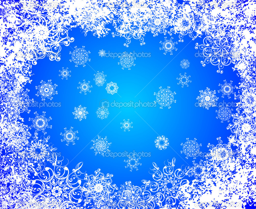 Winter holiday backgrounds winter christmas backgrounds