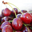 Sweet cherry — Stock Photo #29603931