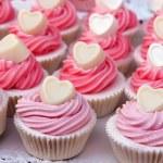 Cupcakes — Stock Photo #29603975