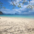 El Nido — Stock Photo #24129383