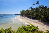 Panglao Island, Bohol — Stock Photo
