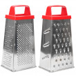 Stock Photo: Manual kitchen grater
