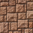 Tiles textured background — Stock Photo