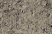 Concrete textured background — Stock Photo