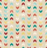 Seamless colorful pattern — Stock Photo