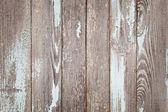 古い木製の表面 — ストック写真