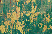 Old painted wall texture — Stock Photo