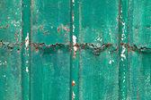 Alte bemalte wand textur — Stockfoto