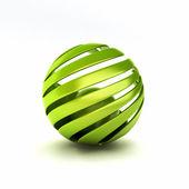 Konzeptionell-symbol — Stockfoto