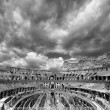 The Colosseum — Stock Photo #13879170
