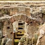 The Colosseum — Stock Photo #13879197
